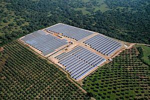 Испанска компания от ВЕИ сектора търси партньори