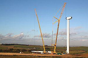 МАЕ повиши прогнозите си за ръста на възобновяема енергия до 2021 г.