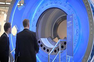 Иновативни решения от WindEnergy Hamburg 2016