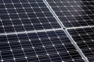 Шотландски производител на соларни панели търси дистрибутори