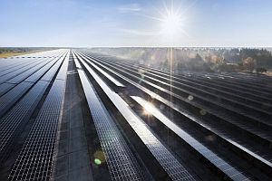 RWE ще придобие Belectric Solar & Battery