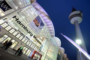 Изложението за вятърна енергия WindEnergy Hamburg ще се проведе през септември
