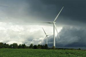 Senvion сключи споразумение за проекти с мощност 100 MW с PROKON