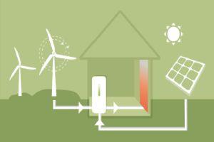 Deutsche Energysysteme ще вземе участие в конференция за енергийно саниране на сгради в София