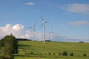 ЕК одобри наредбата за облекчения от възобновяема енергия
