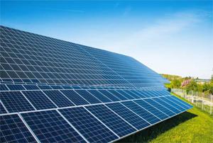 Комуникационни системи за фотоволтаични инсталации
