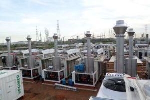 MTU Onsite Energy ще участва в конференция за енергийно саниране на сгради в София