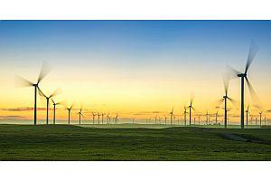 ЕВБР с нова стратегия за по-зелен енергиен сектор