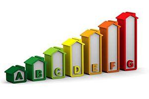 Нови изисквания за енергийната ефективност на сгради