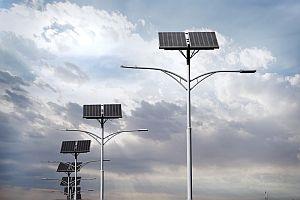 БНКО организира семинар за ефективно използване на слънчевата радиация