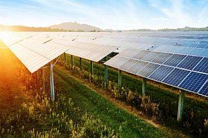 Европейският соларен пазар с ръст от 28% през 2017 г.
