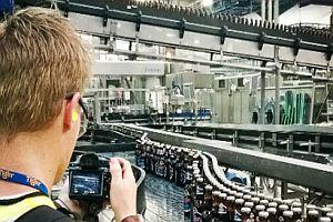 Heineken ще използва 70% възобновяема енергия в производството