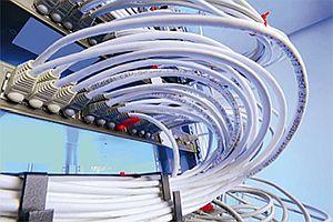 Интегриране на възобновяеми енергийни технологии в центрове за данни