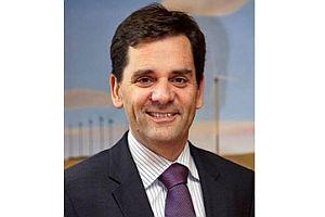 Nordex с нов изпълнителен директор