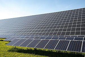 Полски производител на фотоволтаични модули търси дистрибутори