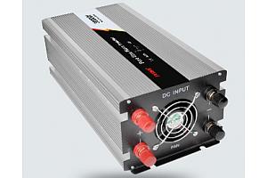 Aвтономен соларен инвертор JYP-5000 W