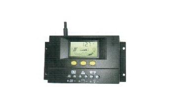 Соларен контролер на заряда Solar30