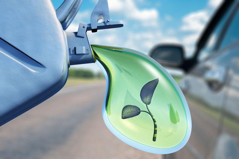 Одобриха изменения в наредбата за критериите за устойчивост на биогоривата