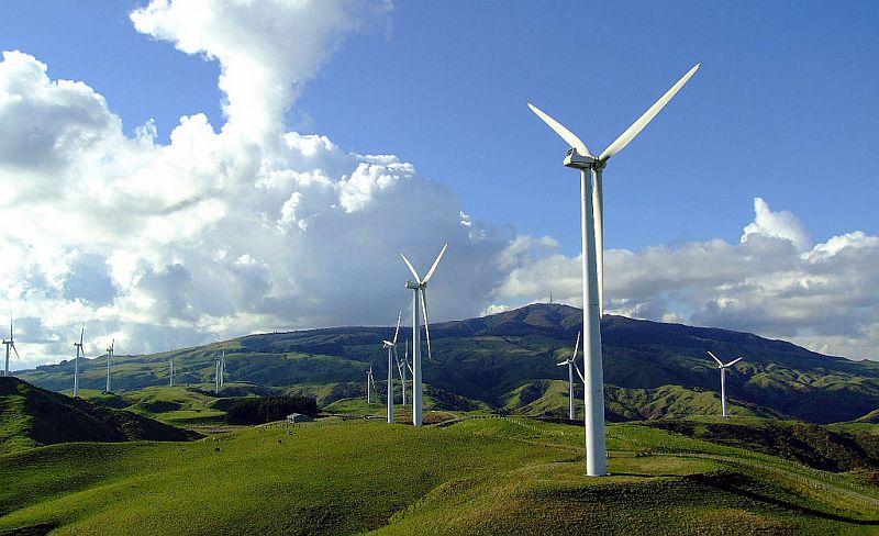Югоизточна Европа има 740 GW потенциал за възобновяема енергия