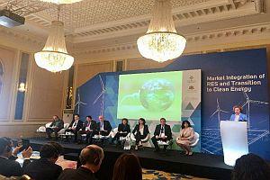 ВЕИ с над 18% дял в крайното енергийно потребление на България