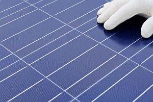 IoT технологии за мониторинг на фотоволтаични инсталации