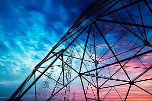 Европарламентът предлага да се повишат целите на ЕС за възобновяема енергия до 2030 г.
