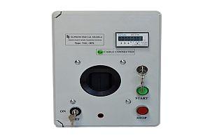Елпром ЕМЗ произведе зарядни колонки за електромобили