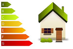 Провежда се XIX конференция на Общинска мрежа за енергийна ефективност ЕкоЕнергия