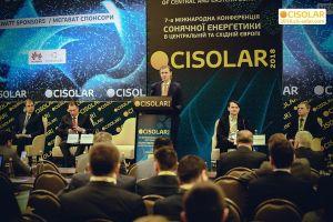 CISOLAR 2019 представя нови възможности за развитие на соларната енергетика в Централна и Източна Европа
