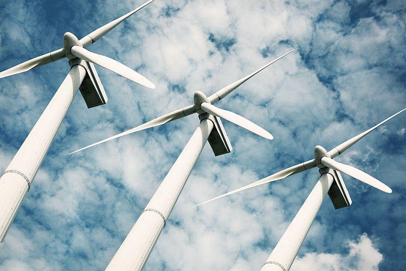 ЕС с цел за 32% възобновяема енергия до 2030 г.