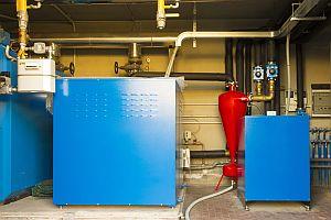 ЧЕЗ избира фирма за изграждане на геотермална отоплителна инсталация