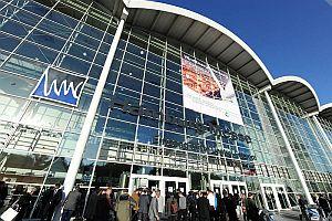 WindEnergy Hamburg ще се проведе паралелно с конференцията WindEurope през 2018 г.