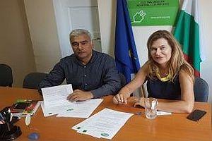ИКЕМ стартира сътрудничество с WIFI България