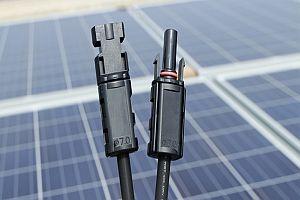 Кабели и конектори за фотоволтаични инсталации