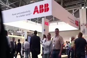 Нови соларни технологии от ABB на Intersolar Еurope 2016